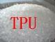 耐油 TPU Desmopan 453 DPS 041