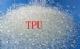 塑胶代理 TPU HiFill TPUE 0140