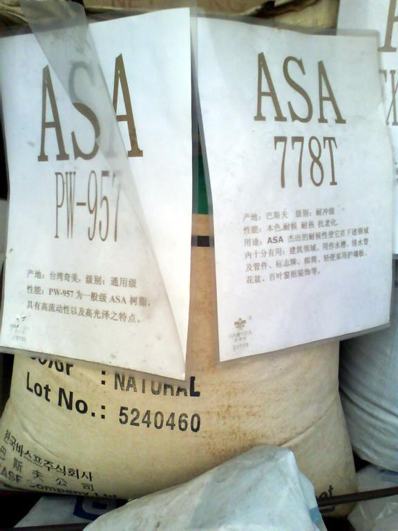 ASA XTWM206-BK1C091 ASA