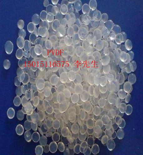 铁氟龙 PVDF 上海三爱富 FR901