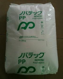 旭化成PP E7100 挤塑和吹塑级PP