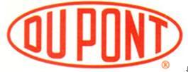 PTFE Teflon PTFE NXT 75 美国杜邦