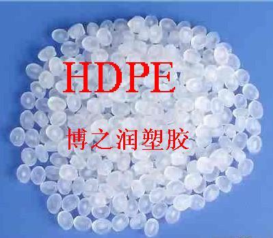 东莞DOWLEX IP 41 HDPE 现供