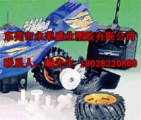 PA66 ST801AW NC010 杜邦DuPont Zytel