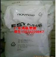 粘合剂路博润TPUEstane5778