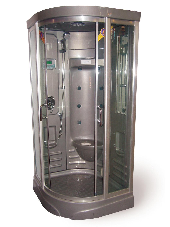 美国基础创新PC LEXAN BFL4000U Resin,美国基础创新/LEXAN