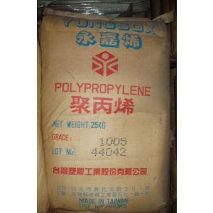 Formolene 7302A PP FDA食品认证