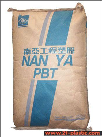 驰返变压器制品 PBT 1403G6 台湾南亚