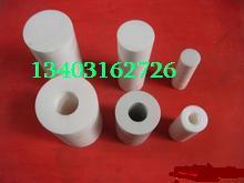 四氟管-聚四氟乙烯管材-聚四氟乙烯管-聚四氟乙烯管子