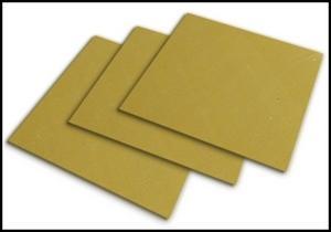 环氧板、德国进口FR-4环氧板、酚醛树脂环氧板、绝缘板