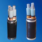 GBT12706.2-2002是什么标准电缆