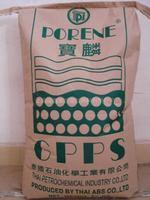 GPPS GPPS-525 江苏莱顿