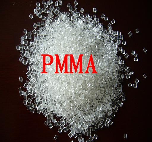 PMMA_光扩散PMMA原料 CP-81A 英国璐彩特