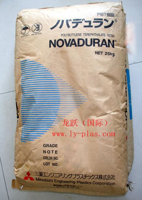 PBT NOVADURAN 5010GT30-8M PBT产品详细介绍