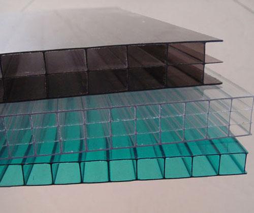 阳光板生态园_阳光板生态园价格_阳光板生态园厂家