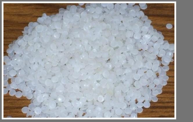 HDPE最新报价5300B HDPE产品