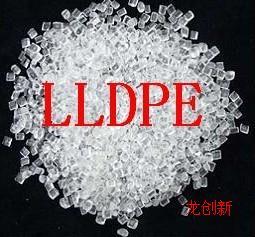 Honam LLDPE UF315 LLDPE