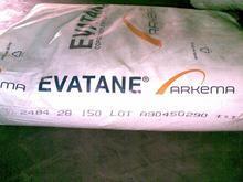 供应EVA台聚  EVATHENE UE510 粘合剂