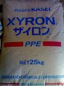 长期供应PPO 日本旭化成 NC42Z X27 NC