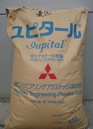 POM 日本三菱工程 UR20H