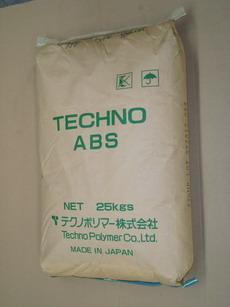 TECHNO ABS R5601B ABS+PC汽车仪表板