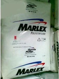 菲利普斯HDPE Marlex HHM 5202-02BN,HDPE/HHM/5202-02BN,H - 全球塑胶网