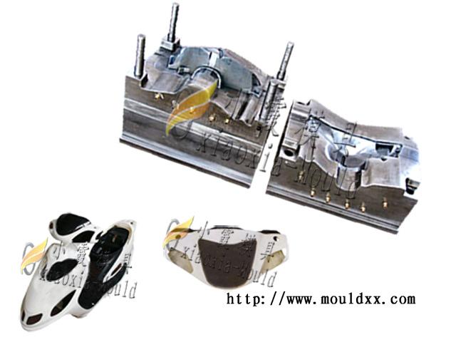 电动车模具模具,塑料模具生产制造
