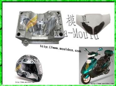 台州模具电动车模具,塑料电动车模具