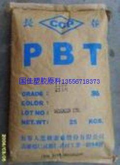 主营PBT、4130F产品介绍(台湾长春)Changchun4130F物性资料