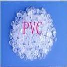 Hoffman PVC V7-54 PVC