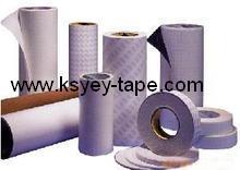 双面胶带棉纸双面胶带水性双面胶油性双面胶