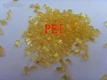 什么是PEI 基础创新塑料(美国) 4001-1001