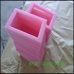 深圳珍珠棉供应、深圳包装珍珠棉、深圳珍珠棉厂家・