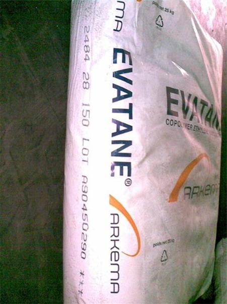 Evatane 42-60  EVA