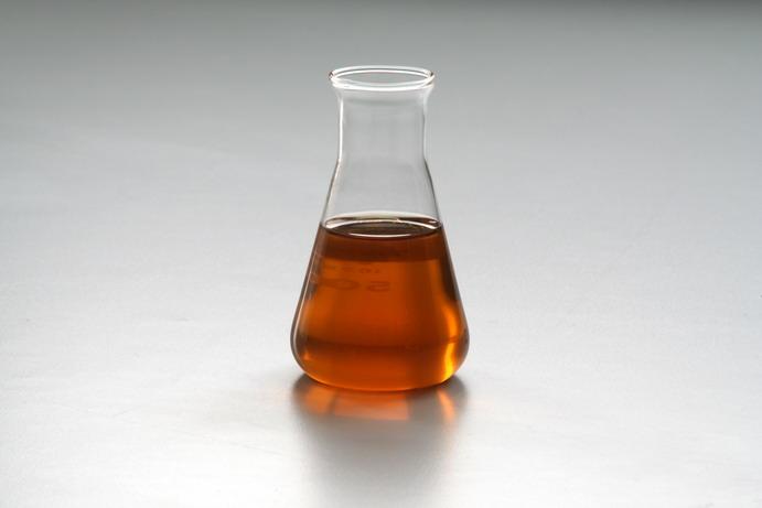 乳化油防锈添加剂