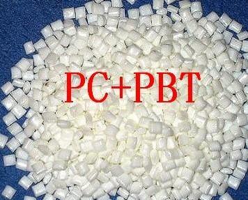 Lucent PC PCPBT-FR5 PC+PBT