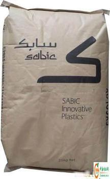SABIC PC LEXAN PC 121R Resin