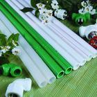 LLDPE LLDPE LL 5002.09 LLDPE