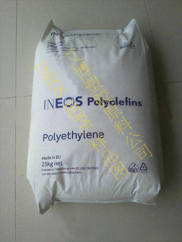 HDPE(高密度聚乙烯)INEOS G60-25-144