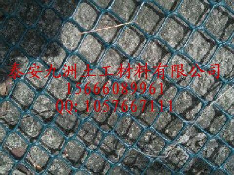 浙江土工网,高强度土工网,土工网的应用领域