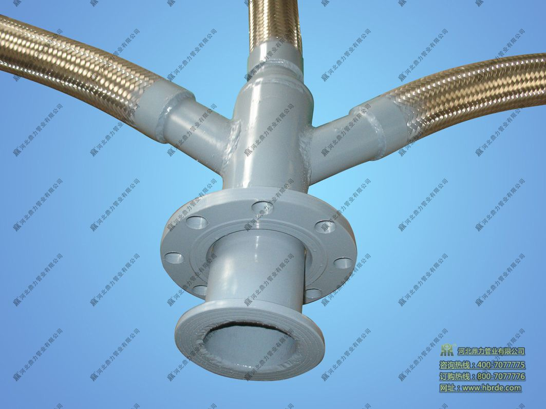 欢迎订做优质单扣金属软管储罐金属软管双扣金属软管