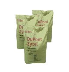 Zytel HTNFE8200 NC010 增韧树脂