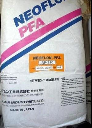 NEOFLON AP-201SH PFA