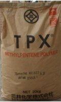 TPX  RT18XB    含光热稳定剂