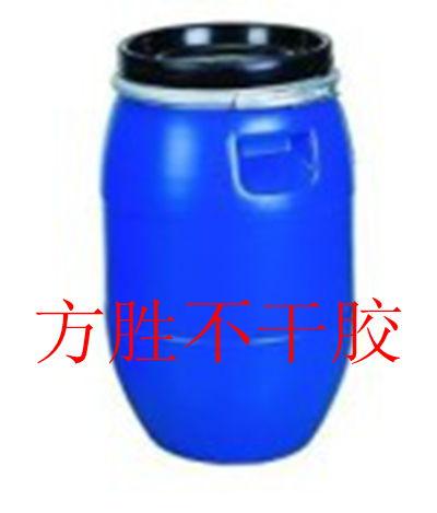 水性不干胶水|不干胶水、油性胶水