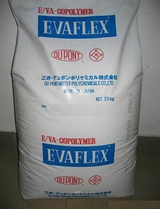 台湾台塑 EVA  7350M  产品介绍