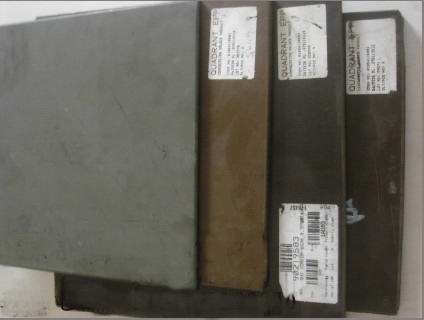 进口PAi板,耐磨型聚酰胺酰亚胺板,防腐蚀聚酰胺酰亚胺棒