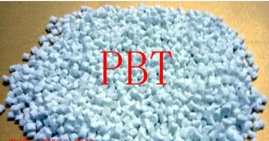 工程机械配件PBT Ultradur B 4040 G10 BK5110