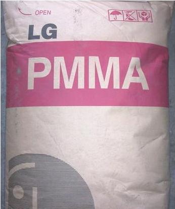 LG PMMA IF850B 有机玻璃