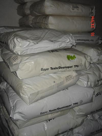热塑性弹性体TPU 德国拜耳DP9370A 耐水解TPU TPUDP9370A